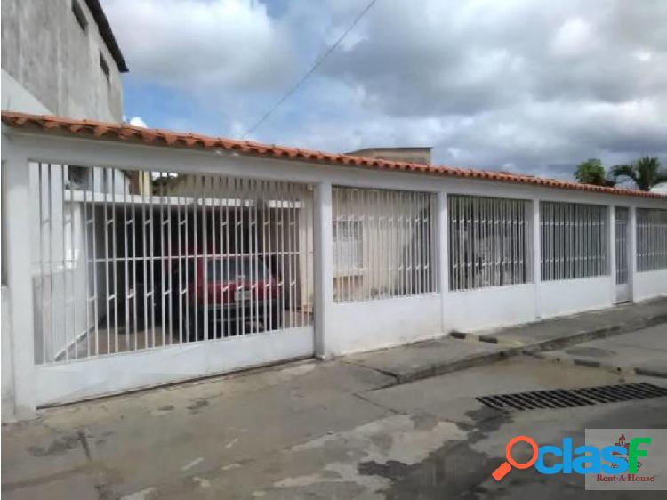 Rafael reyes vende hermosa casa