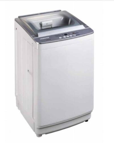 Lavadora automatica 7 kg frigilux