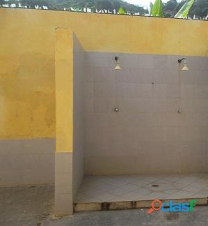 casa vacacional en la guaira frente al mar 8