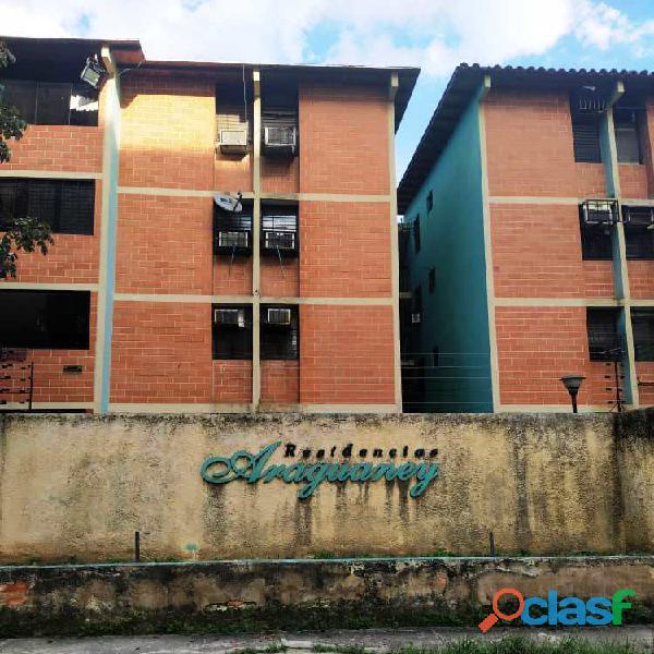 Se Vende Apartamento en Parque Valencia , Conj.Residencial Araguaney