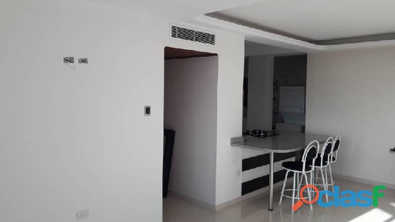 Apartamento venta maracaibo los benchis liliana castro 191119
