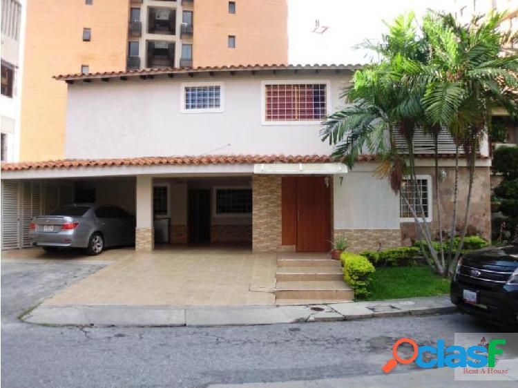 Rafael reyes vende casa en barquisimeto