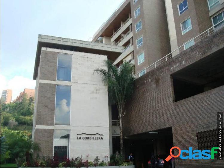 Apartamento en venta escampadero mb3 mls19-5296