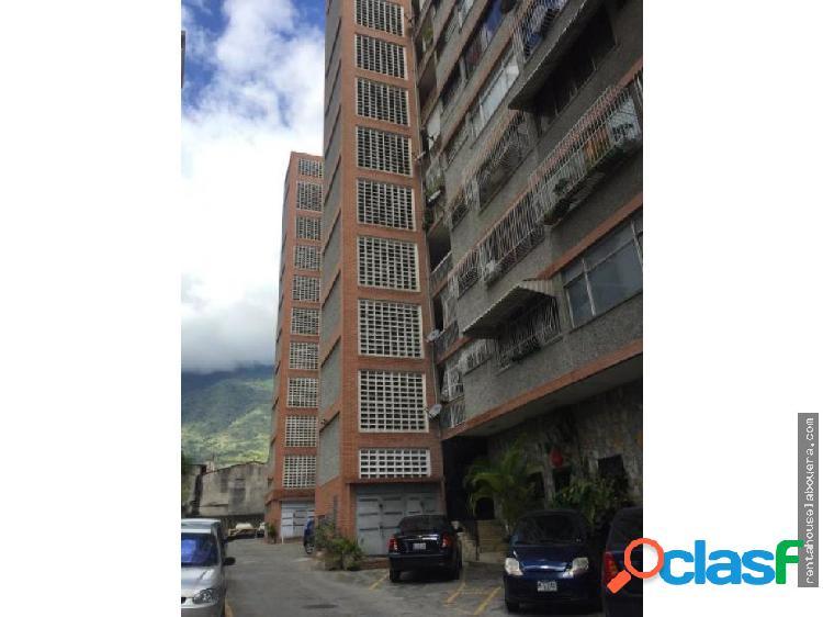 Apartamento en venta santa eduvigis mb3 mls19-5191