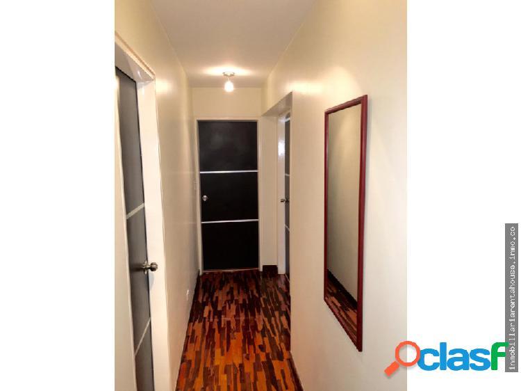 Baruta Apartamento en venta 19-6128