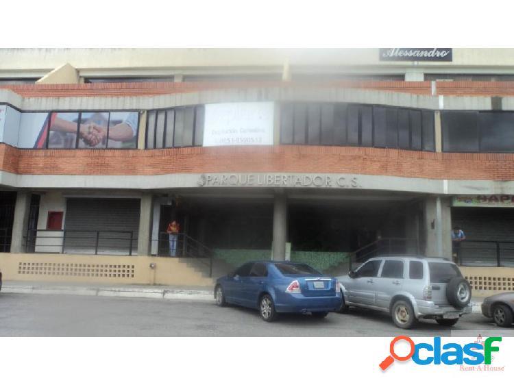Alquiler de local comercial en barquisimeto.