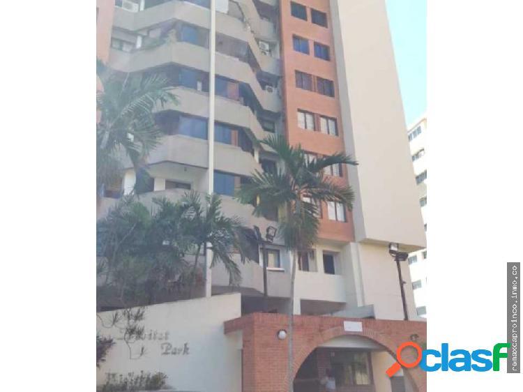 Apartamento en los mangos
