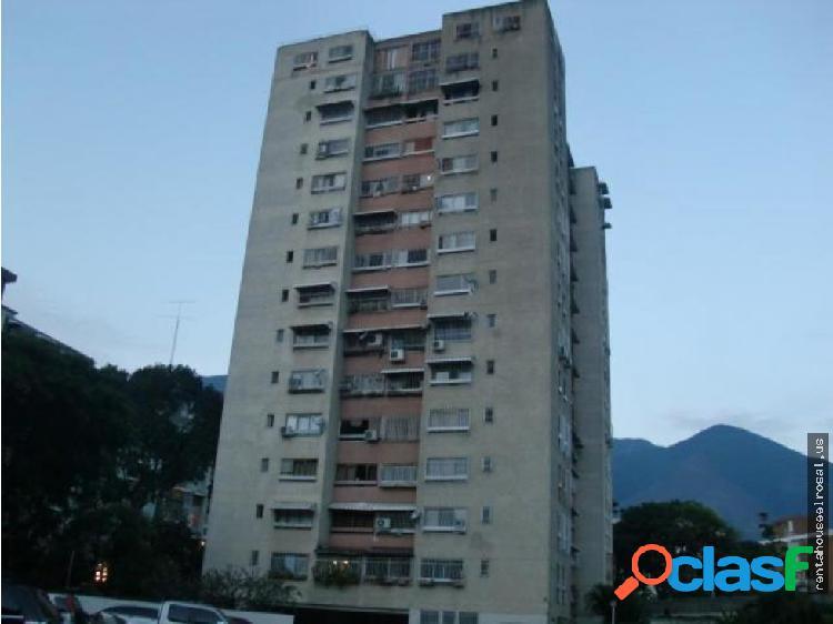 Apartamento en Ccs - LUrbina LS MLS#18-13833
