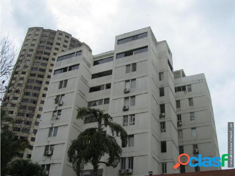 Apartamento en Ccs - SFeNorte LS MLS#16-9248