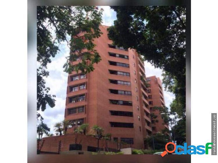 Apartamento en Ccs - SFeNorte LS MLS#17-12277