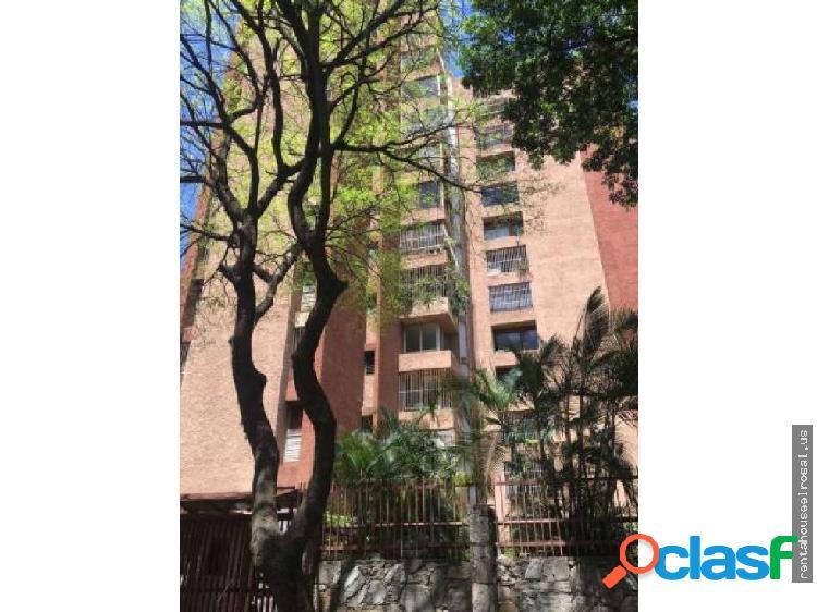 Apartamento en Ccs - LUrbina LS MLS#18-4702