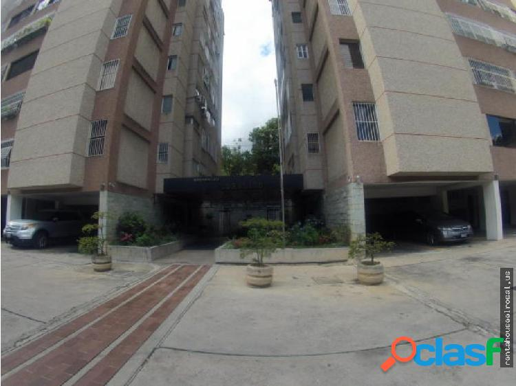 Apartamento en Ccs - SFeNorte LS MLS#18-7912