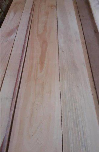 Tabla madera pino construcción carpintería 20 x 2,25 x