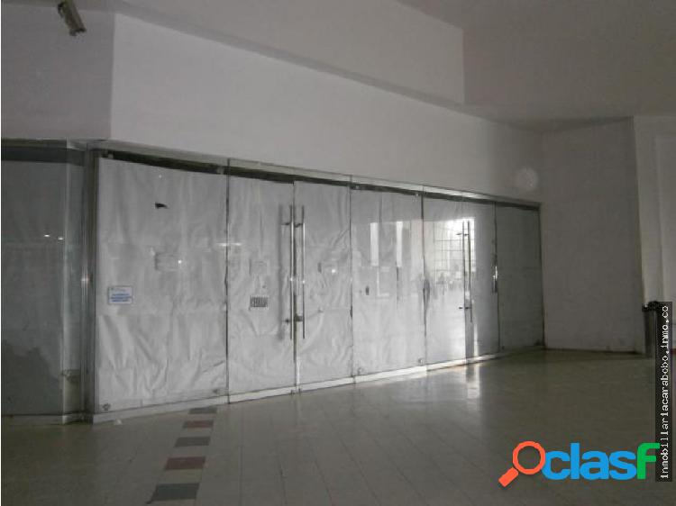 Local Comercial San Diego Paso Real 19-17989 LG