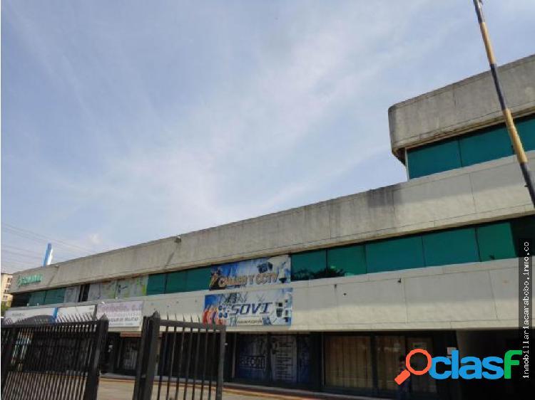 Local Comercial Valencia Santa Cecilia 19-8333 LG