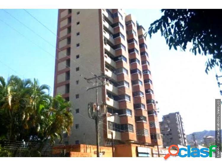 Oficina Alquiler Valencia Sta Cecilia 19-7298 LG