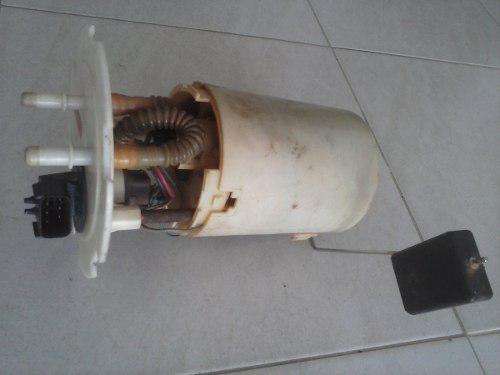 Carcasa bomba de gasolina chevrolet optra/aveo para repuesto