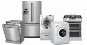 Servicio técnico digital para neveras, lavadoras y aires
