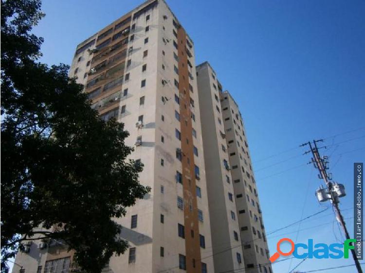 Apartamento Los Guayabitos 19-18122 MME