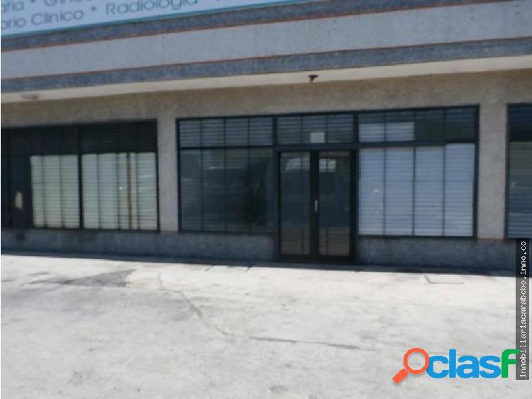 Local Com San Diego Castillito 19-2479 LG