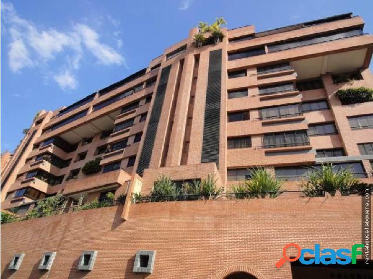 Apartamento en venta la tahona jf3 mls20-10737