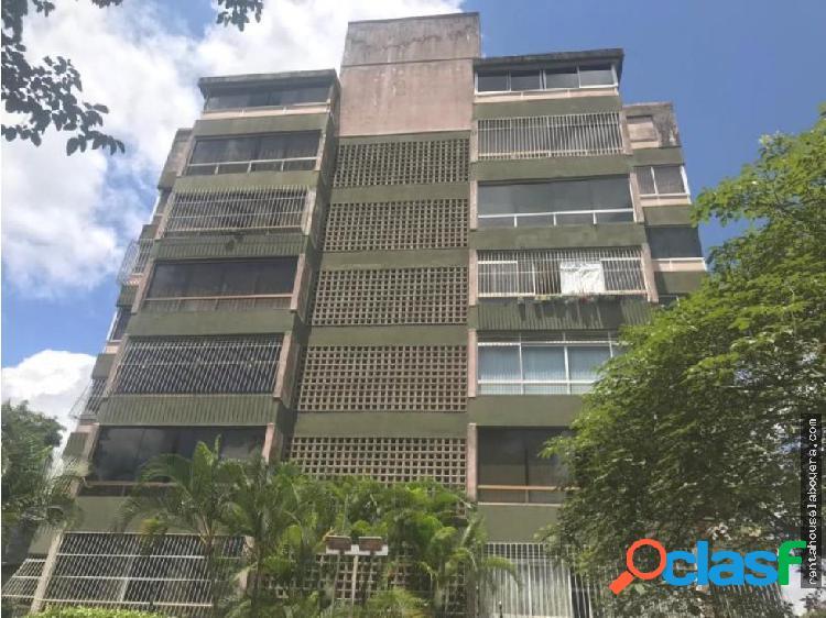 Apartamento en venta la boyera jf3 mls19-15949