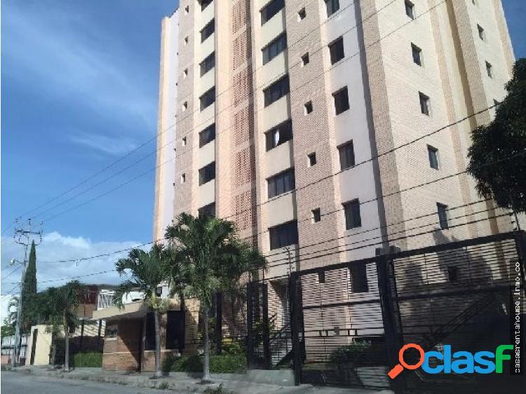 Apartamento en venta barqto rah: 19-13238 enyc