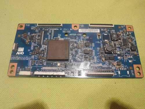Tarjeta t-com para tv lcd sony mod:kdl-46ex720 y otros