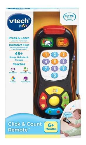 Telefono interactivo bebe mando parlante