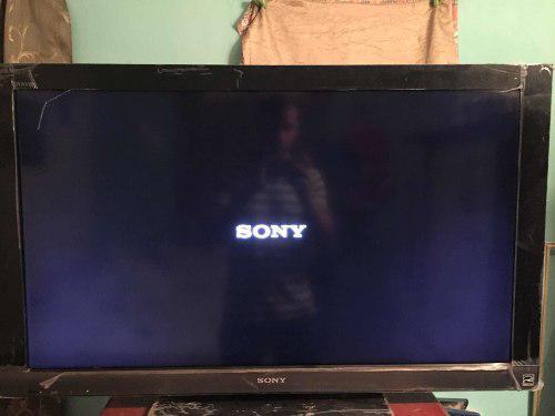 Tv lcd sony bravia 40 pulgadas