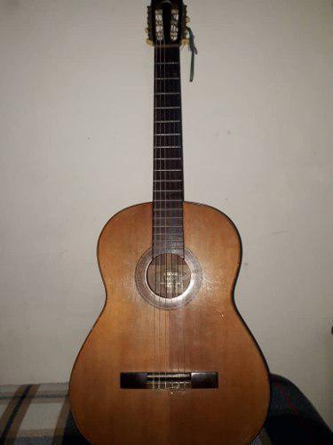 Guitarra acústica yamaha c-150 a
