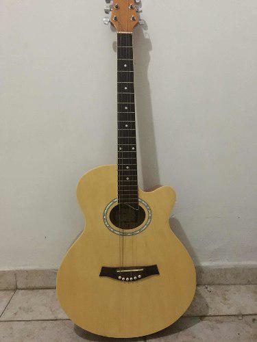 Guitarra fretmaster