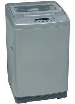 Lavadora automática whirpool 12kg 6 ciclos tienda física