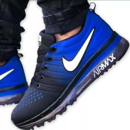 Nike air max zapatos nuevos