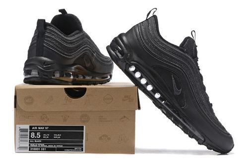 Zapato nike air max plus 97 og