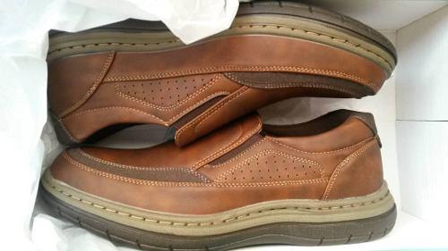 Zapatos de vestir caballero talla 40 precio 30vrd de calidad