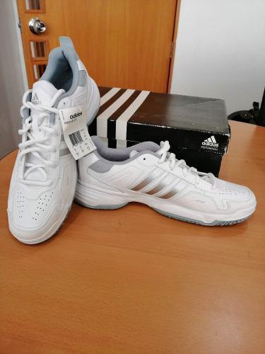 Zapatos adidas ambition str hombre (running) * originales*