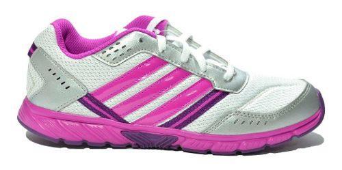 Zapatos adidas orginals adifaito con cordones para niñas 38