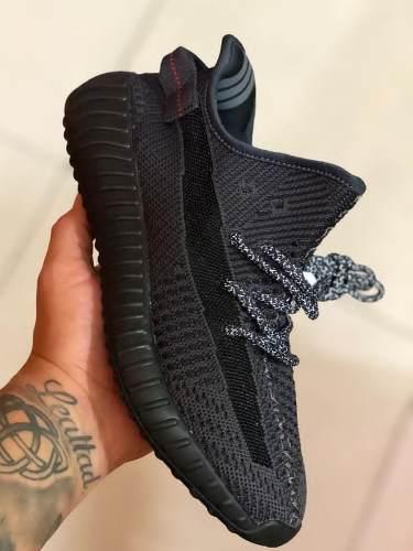 Zapatos adidas yeezy boost sply v350 originales