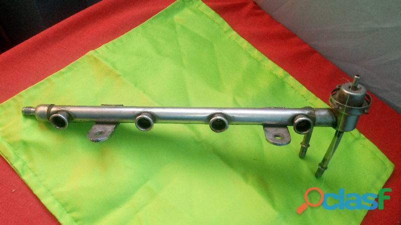 Flauta para vehiculo corsa 1.4 usado