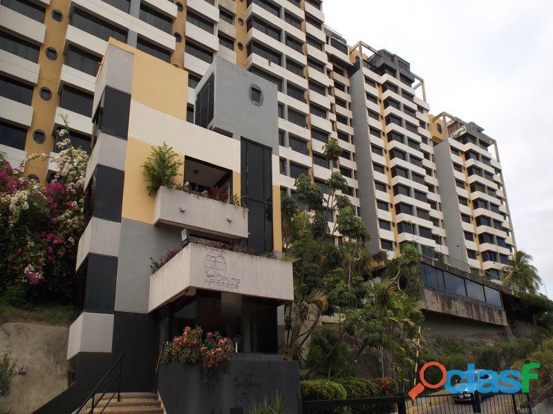 Precioso apartamento en venta lecheria estado anzoategui