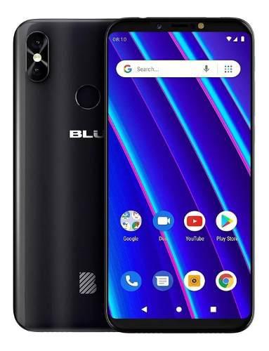 Blu vivo go 2019 $90