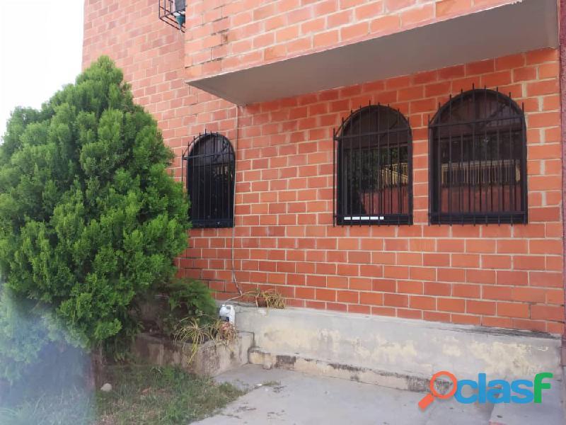 Apartamento en conj. res. casa y campo lda 164
