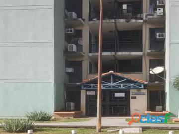 Apartamento en venta en valencia, carabobo, enmetros2 19 95004, asb