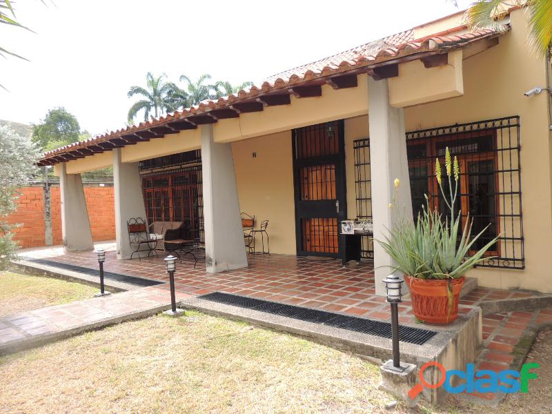 Casa en barrio sucre, las delicias ldc 139