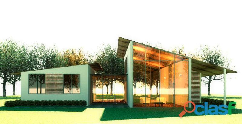 Diseño De Planos Arquitectónicos En 2d Y 3d 6