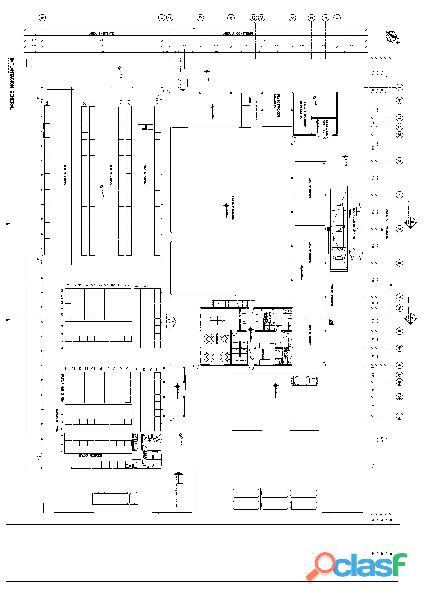 Diseño De Planos Arquitectónicos En 2d Y 3d 8
