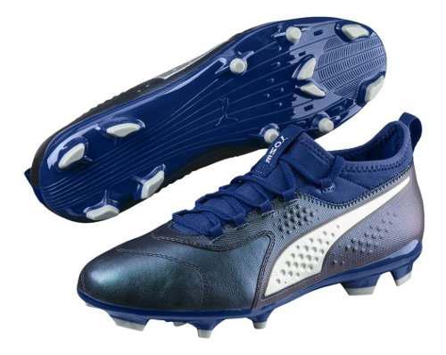 Zapatos tacos beisbol puma originales nro 41 usa 7.5 26.5 cm
