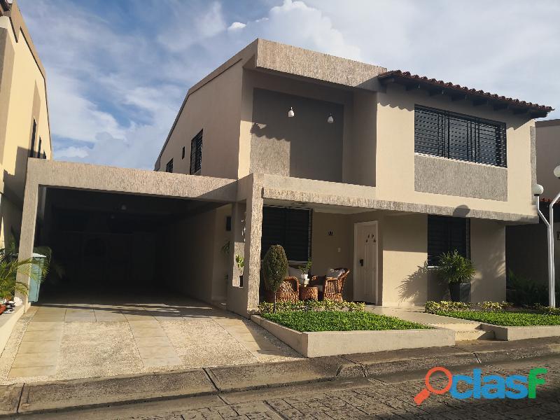 Venta de Casa en Puerto Ordáz   Villa Antillana