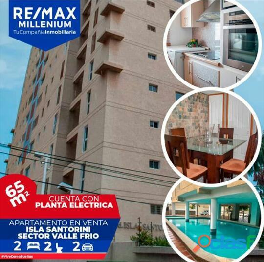Apartamento Venta Maracaibo Isla Santorini Liliana Castro 301119
